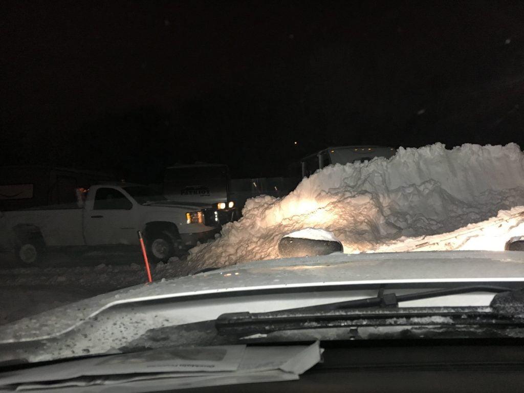 snow-plowing-omaha