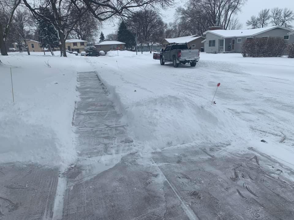 snow-plowing-papillion